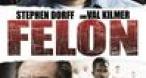 Program tv maine Legea puterii Digi Film