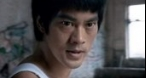 Program tv  Legenda lui Bruce Lee TVR 2