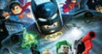 Program tv  Lego Batman: Lupta supereroilor HBO