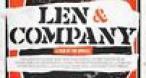 Program tv duminica Len si ceilalti Cinemax 2
