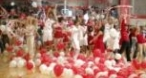 Program tv ieri Liceul muzical Disney Channel