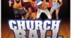 Program tv marti Liga bisericii Filmbox Plus