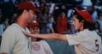Program tv marti Liga feminina de baseball Digi Film