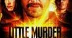 Program tv maine Little Murder Digi Film