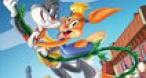 Program tv  Looney Tunes: Goana după iepuri HBO