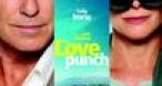Program tv maine Loviți de dragoste HBO