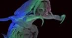 Program tv  Lumea invizibilă Discovery Science