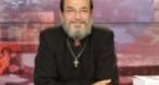 Program tv duminica, 06 ianuarie 2013 Lumina lui Hristos Neptun TV