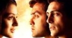 Program tv ieri Lumina ochilor mei Bollywood HD