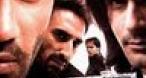 Program tv marti Lupta de strada Bollywood FILM