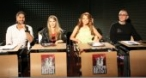 Program tv maine M-a făcut mama artist Prima TV