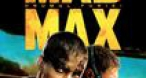 Program tv  Mad Max: Drumul furiei HBO Comedy