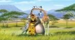 Program tv ieri Madagascar 2 Antena 1