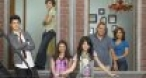 Program tv ieri Magicienii din Waverly Place Disney Channel