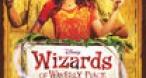 Program tv sambata Magicienii din Waverly Place - Filmul Disney Channel