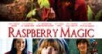 Program tv ieri Magie cu zmeură FilmBox Family