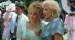 Program tv  Magnolii de otel MGM