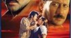 Program tv ieri Mai devreme sau mai târziu Bollywood Classics