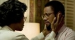 Program tv  Mâini de aur: Povestea lui Ben Carson Pro Cinema