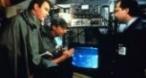 Program tv maine Mama mea vitregă e extraterestră Pro Cinema