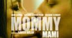 Program tv maine Mami HBO