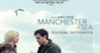 Program tv ieri Manchester by the Sea HBO