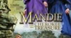 Program tv maine Mandie și comoara Cherokee FilmBox Family
