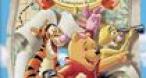 Program tv ieri Marea aventură a lui Pooh HBO