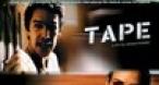 Program tv maine Mărturisirea Bollywood Classics
