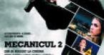 Program tv maine Mecanicul 2 Digi Film