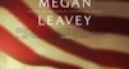 Program tv marti Megan Leavey HBO