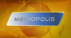 Program tv  Metropolis The Money Channel