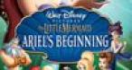 Program tv ieri Mica sirenă: Începuturile lui Ariel  HBO