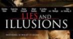 Program tv  Minciuni şi iluzii AMC