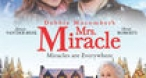 Program tv  Miracol de Crăciun Euforia Lifestyle