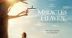 Program tv ieri Miracole din Paradis HBO