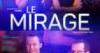 Program tv  Mirajul Cinemax 2