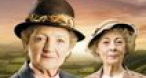 Program tv  Miss Marple Diva Universal