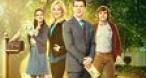 Program tv maine Misterele scrisorilor pierdute Diva Universal