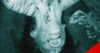 Program tv  Moartea Samantei Finley Kanal D
