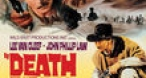 Program tv  Moartea vine călare MGM