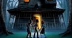 Program tv ieri Monster House - Casa e un Monstru! HBO