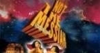 Program tv ieri Monty Python: Nu e Mesia Pro Cinema