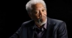 Program tv ieri Morgan Freeman si spatiul cosmic Discovery Science