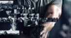 Program tv maine Moștenirea lui Bourne Digi Film