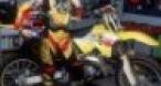 Program tv ieri Motocrossed Disney Channel
