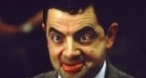 Program tv ieri Mr. Bean Antena 1
