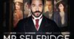 Program tv ieri Mr Selfridge Euforia Lifestyle