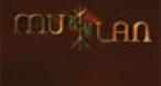 Program tv miercuri Mulan Pro Cinema