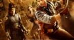 Program tv maine Mumia: Mormantul Imparatului Dragon Digi Film